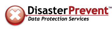 DisasterPrevent™ Data Protection Services