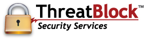 ThreatBlock Information Security